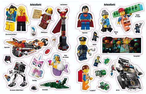 image la grande aventure lego l album des autocollants 4 jpg wiki lego fandom powered by wikia