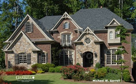 home exterior design brick and stone download stone and brick house exteriors so replica houses