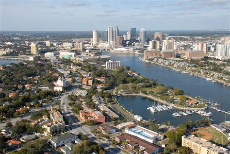 best area to stay in miami best places to live in florida livability