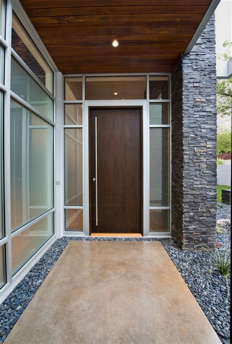 Large Door Interior Stunning Large Sliding Mirrored Large Exterior Doors