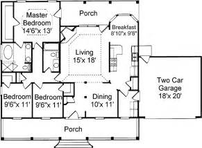 Indian House Plans For 1500 Square Feet Floor Plans 1500 Sq Ft House India Images