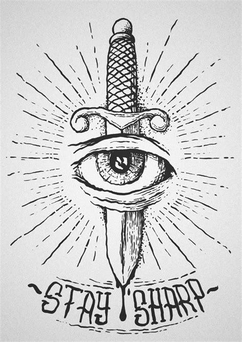 imagenes simbolos illuminati illuminati im 225 genes simbolos illuminati im 225 genes