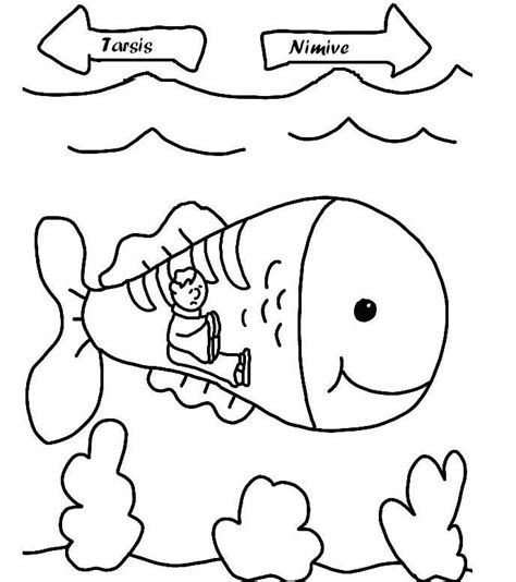 jonah coloring pages free free jonah coloring pages az coloring pages