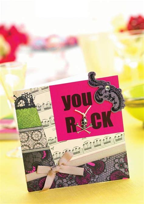 Card Making Gift Sets - papercraft teenage gift set free card making downloads card making digital craft