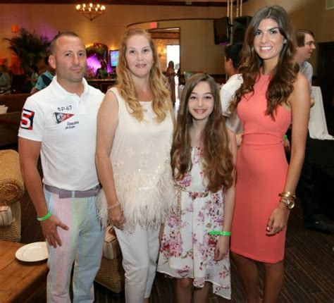 photos easter sunday at polo: brunch, egg hunt and