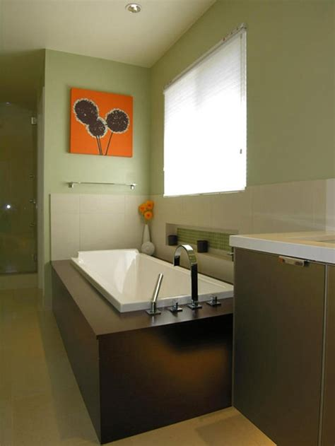 Modern Asian Bathroom Design How To Decorate A Modern Asian Bathroom Interior Design