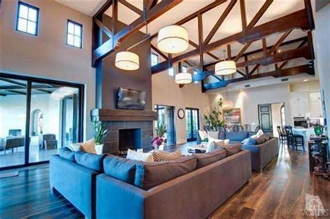 britney spears photos inside celebrity homes ny britney spears buys 8 5m la area mansion report ny