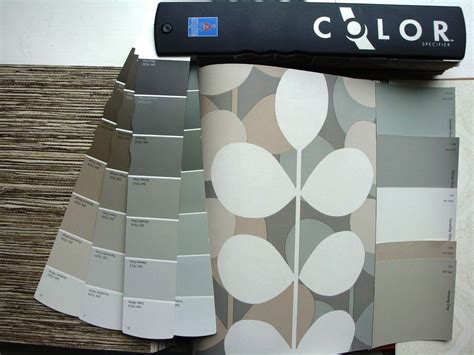 whats deck paint colors ideas