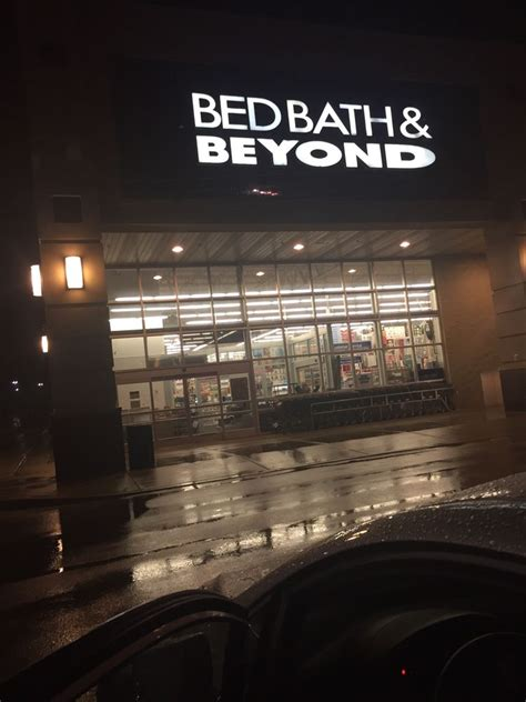 bed bath beyond hours of operation bed bath and beyond bloomington in 28 images bed bath