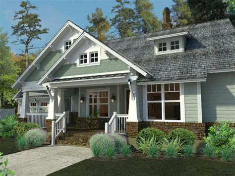 craftsman farmhouse plans craftsman farmhouse plans small one story craftsman house