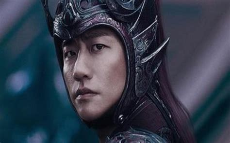 film over china great wall production company angry over critic s