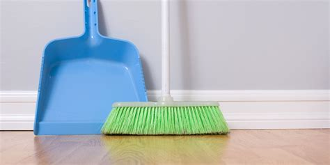 Spring House Cleaning by Spring Cleaning Tips For Body Mind And Spirit Huffpost