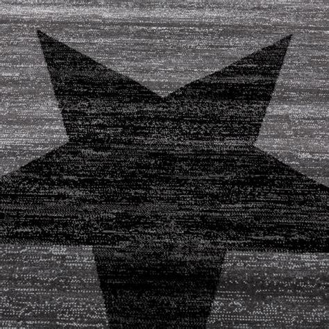 teppich grau muster designer teppich muster grau design teppiche