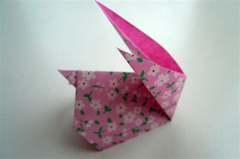 Easter Money Origami - easter money origami 28 images 88 best images about
