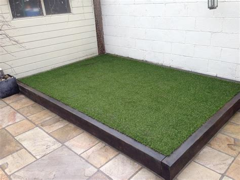 dog yard option dog proof hometalk grass free dog proof 28 images dog proof