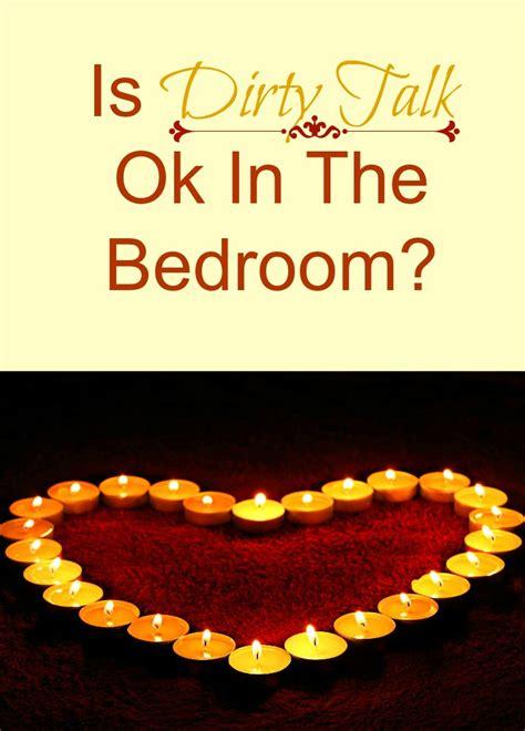 Talk In Bedroom Talk In The Bedroom Home Design