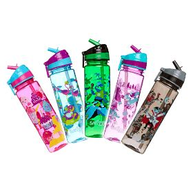 Smiggle Chaos Pencil Tin smiggle a ripper deal for our best fans 26 26 b2s goodies only milled