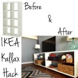 ikea bedroom hacks remodelaholic make ikea amazing ikea hack tips from an experienced hack er