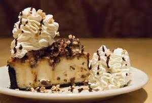 Cheesecake Factory The Best Cheesecakes At The Cheesecake Factory Ranked