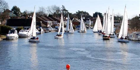 boat sales horning yeoman kinsman association of sailing clubs includes