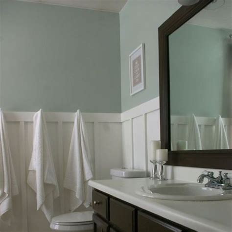 sherwin williams sea salt paint palettes salts paint colors and towels