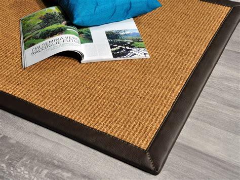tappeti in fibra di cocco delhi tappeto su misura