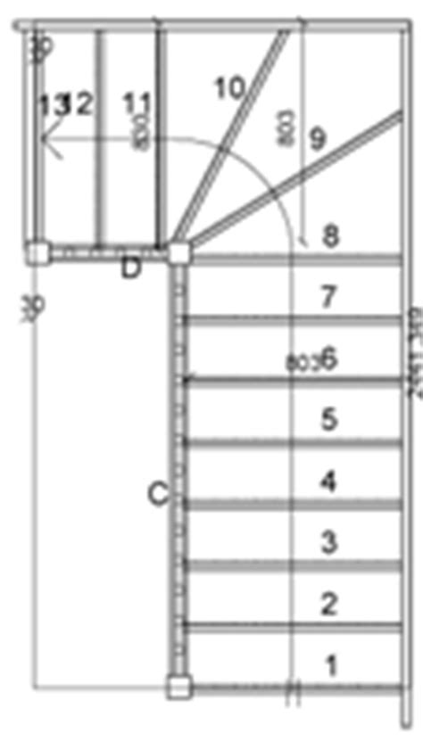 staircase design tool staircase design plans staircases designs