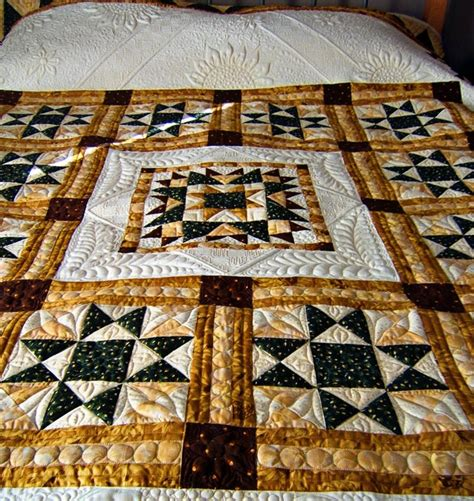 linda c alexis 4 over the top quilting studio 120 best my quilts and client quilts images on pinterest