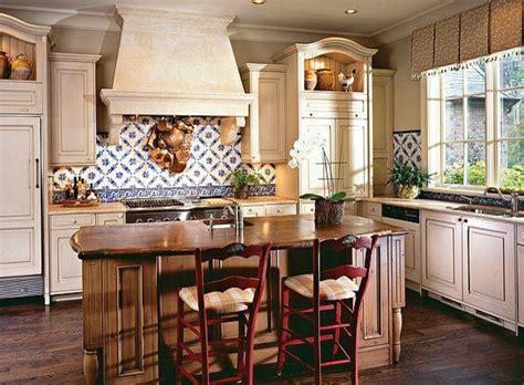 provence kitchen design the provence kitchen range hood francois co atlanta