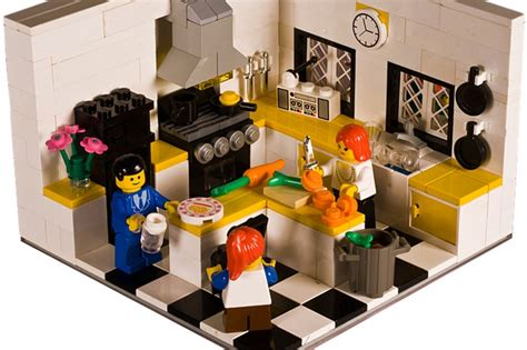 lego kitchen island lego kitchen island sweet lego kitchen make use of legos in these 10 awesome ways the lego