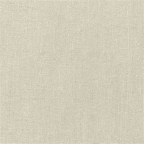 free linen background pattern linen fabric background 05 hd picture free stock photos in