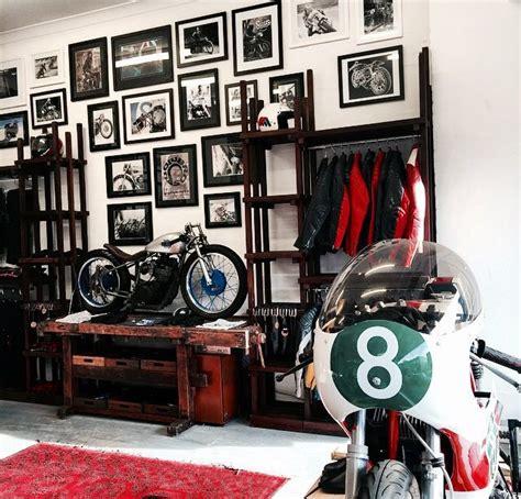 motorcycle workshop layout downloads motorcycle shop design www pixshark com images