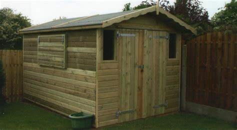Sheds Chesterfield by Sheds Chesterfield Summer Houses Chesterfield Bembridges
