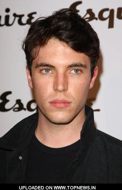 tom hughes unc tom hughes pictures news information from the web