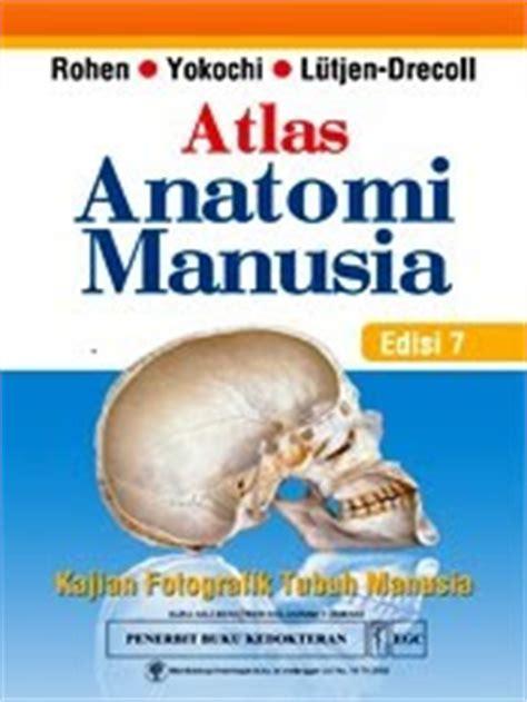 Fisiologi Manusia Silverthorn Ed 6 toko buku internusa katalog kedokteran buku egc