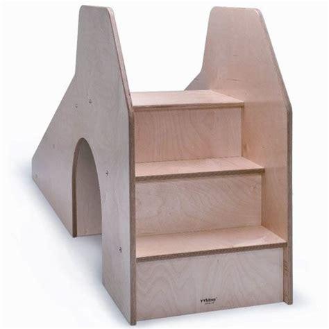holzrutsche indoor wooden toddler slides search toddler slide