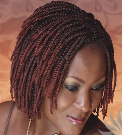 names and pictures of nigerian braids african hair braiding pictures