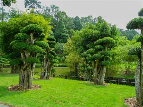 Perdana Botanical Garden Kuala Lumpur Best Things To Do In Lake Gardens Kuala Lumpur