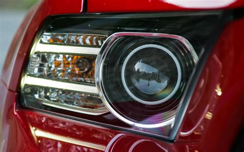 2013 Mustang Lights by 2013 Ford Mustang Gt Headlight Photo 22