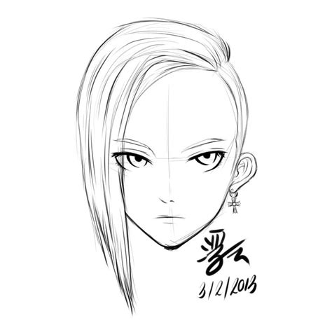 G Sketches by G By Crazytracy96 On Deviantart