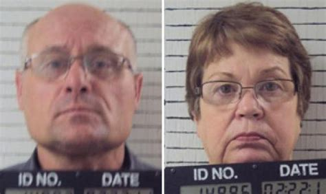 Canadian County Oklahoma Court Records Adoptive Parents Charged With Child Abuse Neglect In Yukon Ok Cafemom