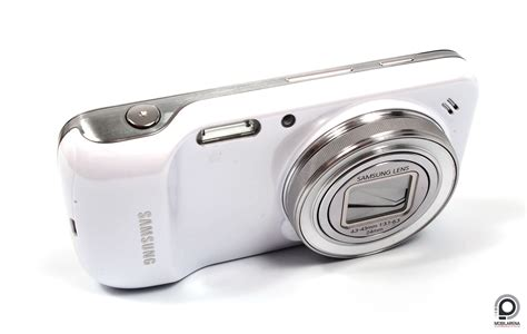 Kamera Samsung Galaxy S4 Zoom technologies num 233 riques 2 0 smartphones tablettes etc page 4 culture g 233 n 233 rale le
