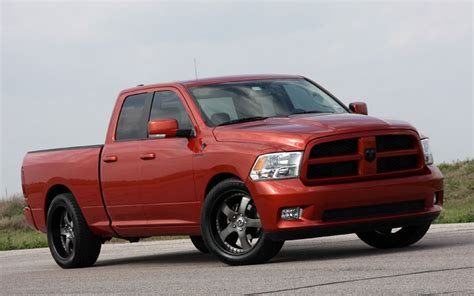 hemi dodge truck find hemi powered dodge ram gets supercharged