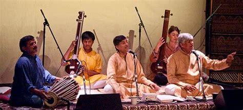 songs india mp madhya pradesh tourism tourist destinations in madhya