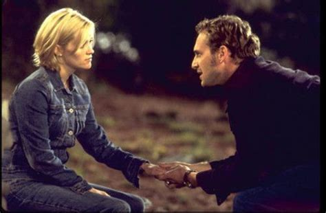 sweet home alabama tv