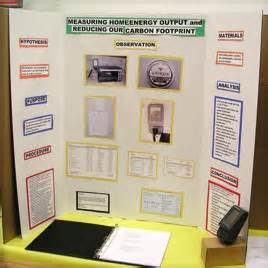 Science fair projects 4th grade electricity search
