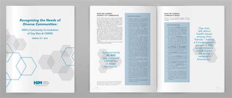 community consultation report template him community consultation report design layout
