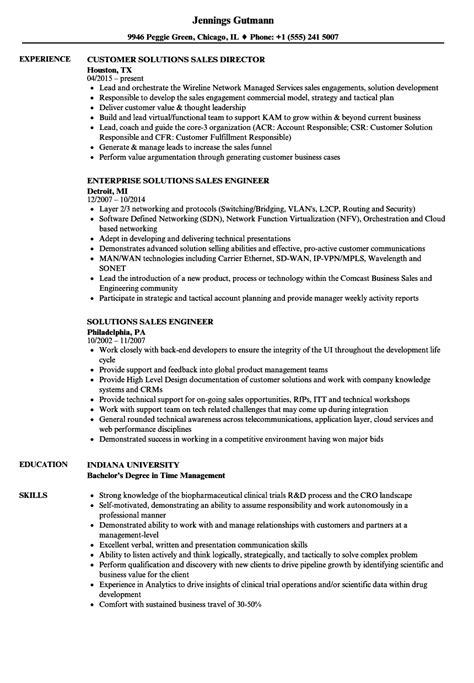 american resume sles american career college optimal resume wustl blackboard