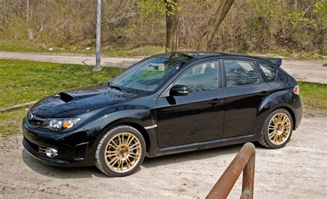 Kaos Bostin Sti Subaru High Quality 2008 13 subaru impreza wrx sti things i want subaru impreza subaru and hatchbacks