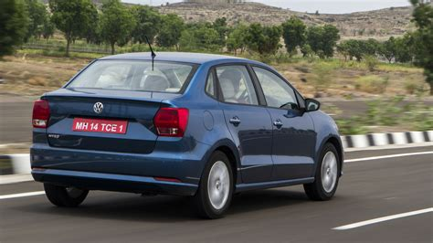 volkswagen car ameo topgear magazine india car reviews review